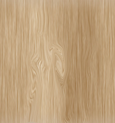 illustrator wood grain texture 2